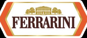 ferrarini_full logo