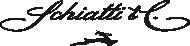 logo-schiatti