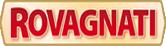 logo_rovagnati