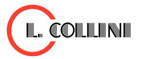 Collini